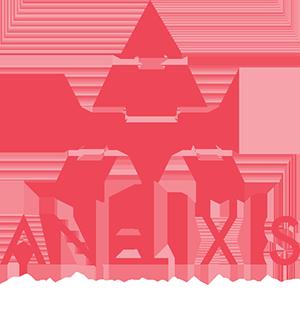 Anelixis